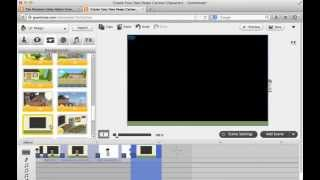 Repeat youtube video GoAnimate - Full Video Maker (April 2013)