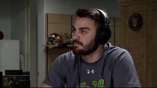 Jack Swarbrick Show - Season 2, Episode 8 - Matt Farrell