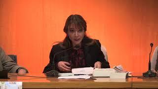 Interesse e legittimazione al ricorso amministrativo. Bari, 21 novembre 2018