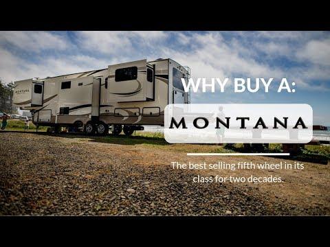 why-buy-a-keystone-montana