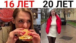 Ника Вайпер, Настя Ивлеева, TheMayaMe, Любятинка - Новые Вайны 2020