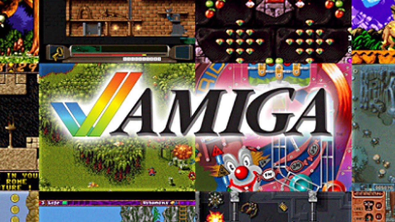 Online Gewinnspiele | Spiele | Casinos Austria