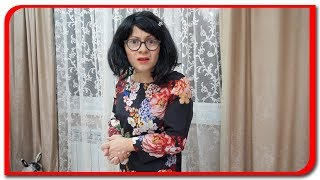 Fetita si cristalul #32 IOANA      O lectie de viata   Bogdan`s Show