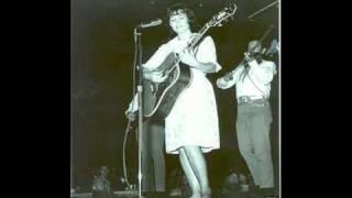 Loretta Lynn: My Life Story