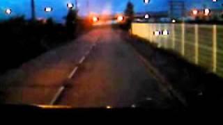 Promotrans - La boîte de vitesse à étage