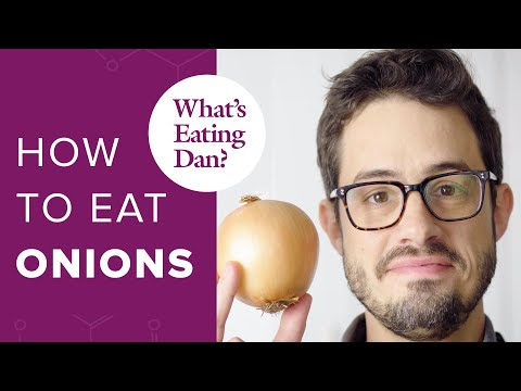 the-science-behind-the-most-widely-used-allium-in-the-world:-onions-|-what's-eating-dan?