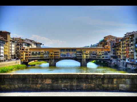 Florencie – dokument