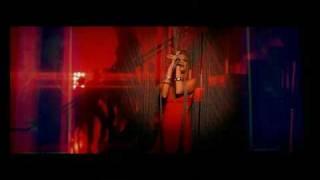 Mariya Dj.Smash remix -