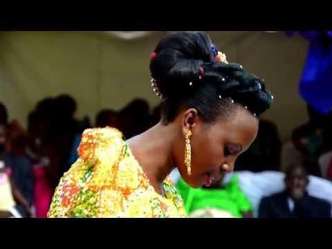 Wedding Introduction Events videos By Malaika media Uganda Videographer Kizito Mudambo 4