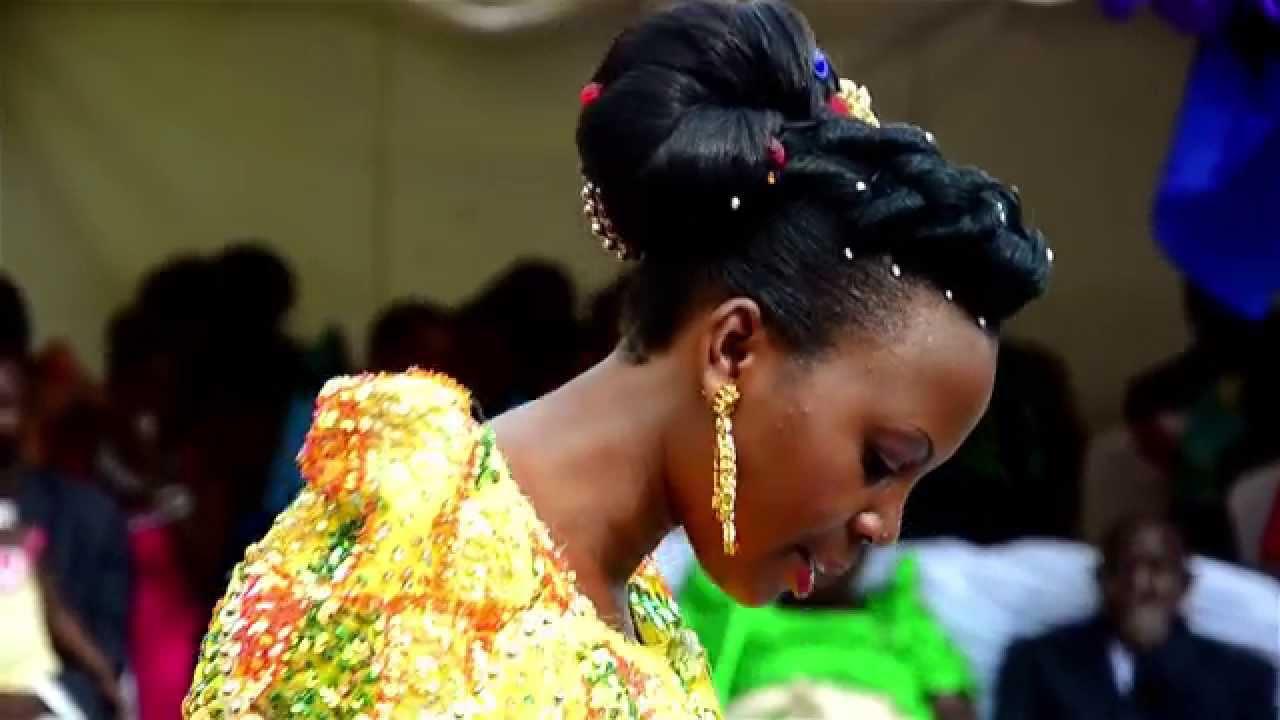 Wedding Introduction Events Videos By Malaika Media Uganda Videographer Kizito Mudambo 4 You
