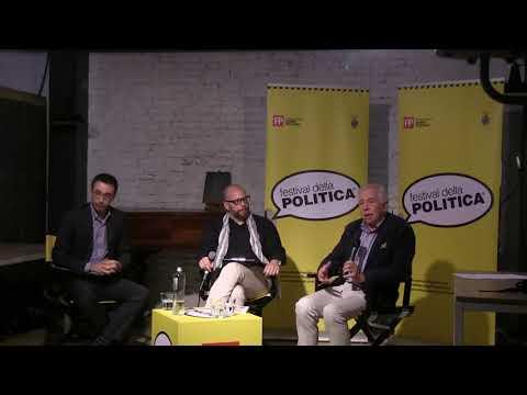 Populismo e democrazia nell'era di internet