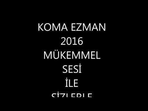 Grup Ezman