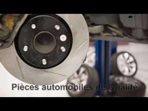 Garage Quebec - Garage Montreal - Garagistes Recommandes