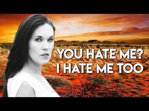 Self Hate (The Most Dangerous Coping Mechanism) - Teal Swan