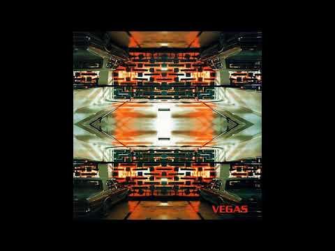 The Crystal Method - Vegas (full album).mp4