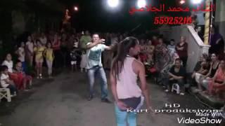 احلا جو قصبة مع الشاب محمد الجلاصي 55925210