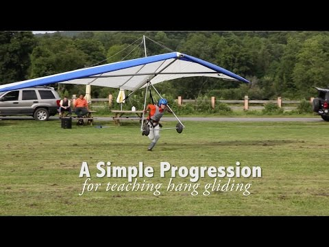 simple-progression-for-teaching-hang-gliding