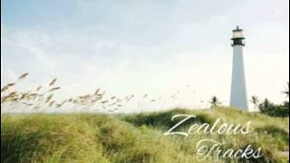 Sour Patch Kids - Bryce Vine