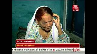 Halla Bol: Politics Over Beef Lynching In UP | Part 2