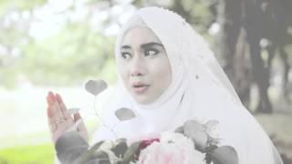 MY WEDDING - AKU DAH KAHWIN