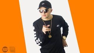 MC Dudu - Empina a Bunda (Áudio Oficial) DJ Pedro