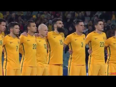 Attentat de Londres : les joueurs de l'Arabie saoudite refusent d'observer une minute de silence