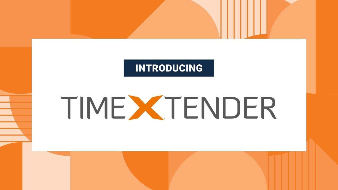 An Introduction to TimeXtender