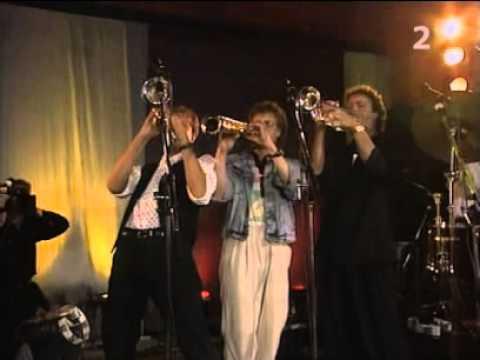 Björn Afzelius   Till Min Kära Live Hovdala Slott 1989