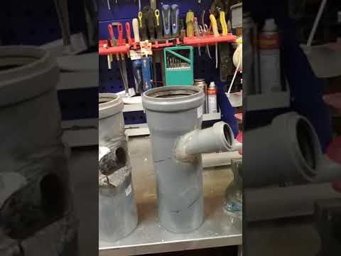 Система пылеудаления 3.0(2)