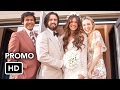 This Is Us 1x14 Promo #2