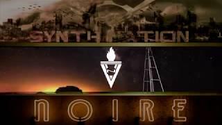 VnV Nation Wonders (Subtitulos en Español)