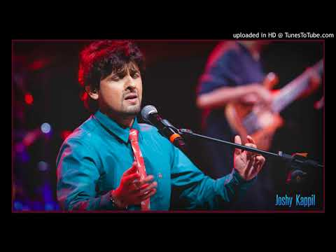 Abhi Mujh Mein Kahin   !   ♪ Joshy Kappil ♪   YouTube 720p