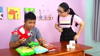 """""""CÔ KHÔNG BIẾT - CHÁU ĐI RA ĐI"""" HỌC SINH HỌC LẠI LỚP 1 VÌ Tiếq Việt THAY ĐỔI"""