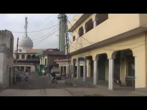Khadimabad - Dadyal Online (Jeena Jeena by Atif Aslam)