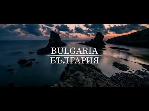 Bulgarian Vocal mix 2019 /Ethnohouse