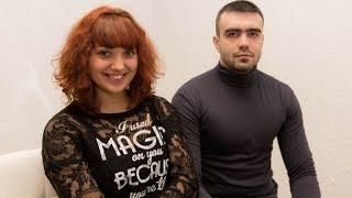 Александр Евдокимов и Вилена Гетман. Интервью (9 февраля 2014 г.)