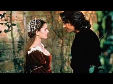 in what ways is pride and prejudice a cinderella story essay Despite its flaws, ever after holds up as a magical cinderella story way better than that new one.