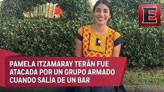 LO ÚLTIMO: Matan a tiros a candidata del PRI en Juchitán, Oaxaca