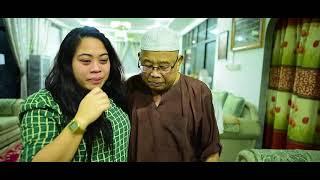 Video Reunite to Brunei download MP3, 3GP, MP4, WEBM, AVI, FLV Mei 2018