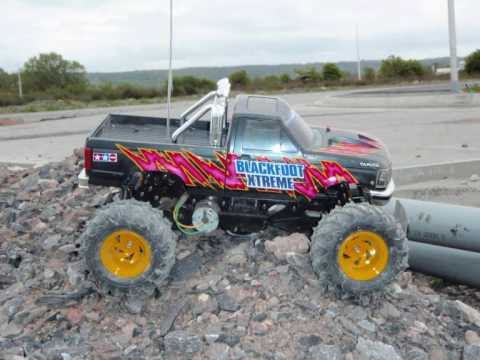 10 Best My Tamiya RC collection images in 2014   Tamiya ...