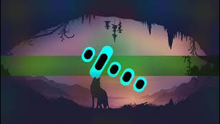 Avee Player 500 subscriber specific template