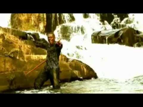 Alexio - Shaina(official video)