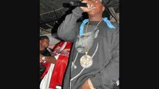 Z-ro- Pain Screwed And Chopped