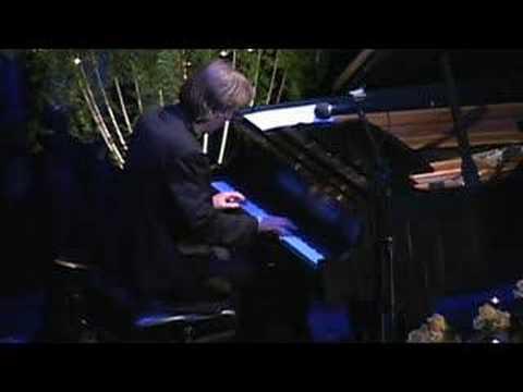 John Nilsen, Arlene Schnitzer Concert Hall