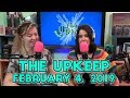 The Upkeep: February 4th, 2019 | MTG News & Discussion