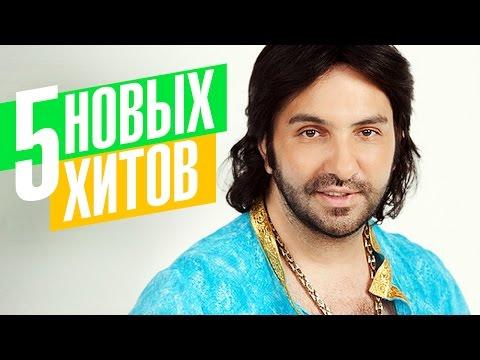 Popular Videos - Aleksandr Martsinkevich