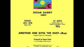 Sugar Daddy - Another One Bites The Dust  (Rap)