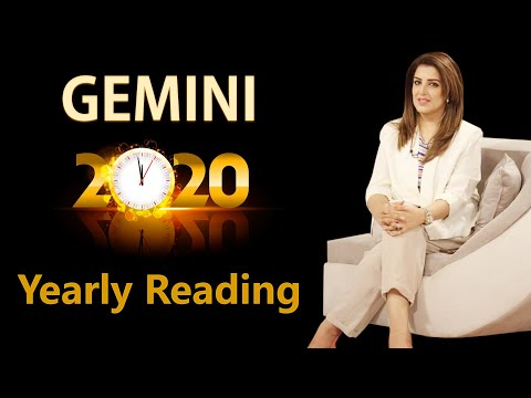 YEARLY HOROSCOPE 2020,GEMINI YEARLY FORECAST,GEMINI YEARLY READING,GEMINI 2020 YEARLY READING