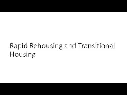 Housing Programs 10 19 16