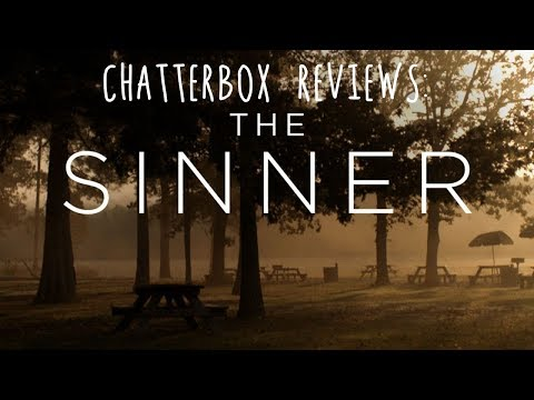 "The Sinner Season 1 Episode 8: ""Part VIII"" Review"